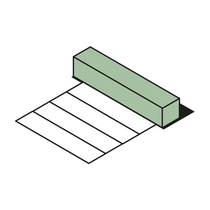 Grubenabdeckung - Auswahl, Details und Informationen